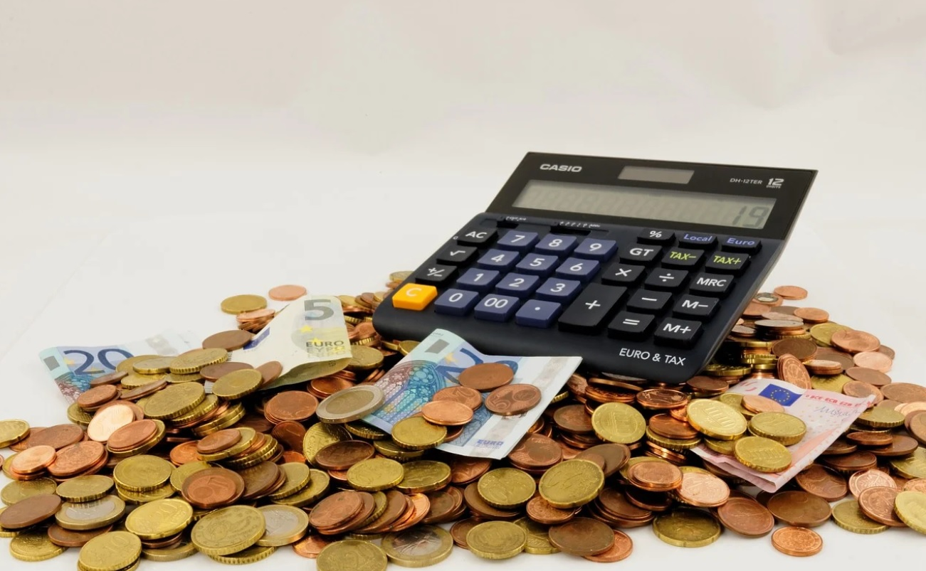 固定資産税と建売住宅のサムネ