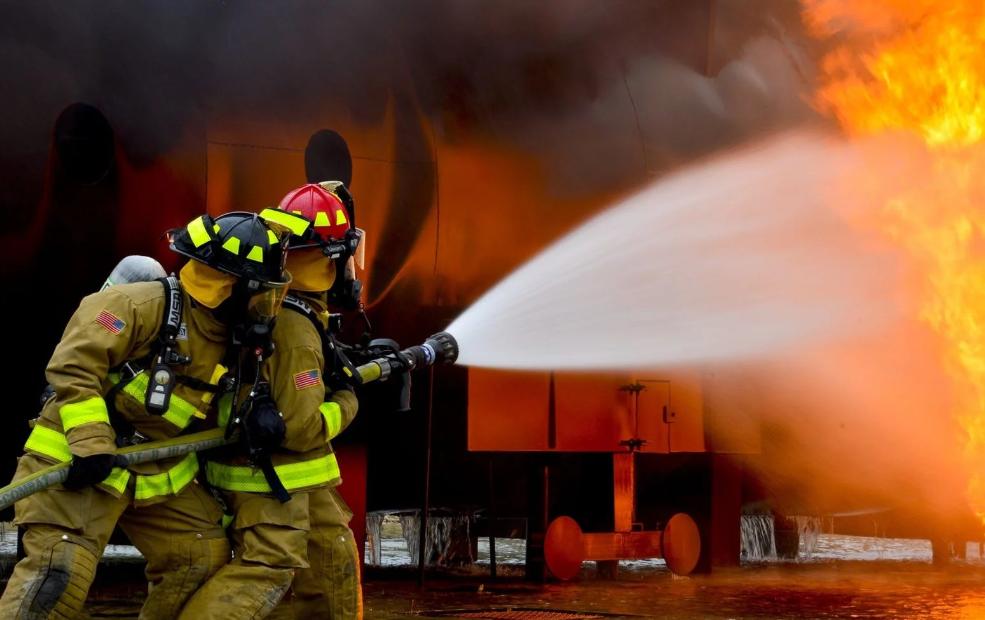 建売住宅の火災保険金額はいくらにする?