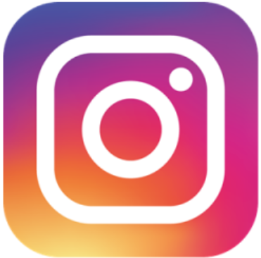 Instagram建売新築一戸建て・仲介手数料