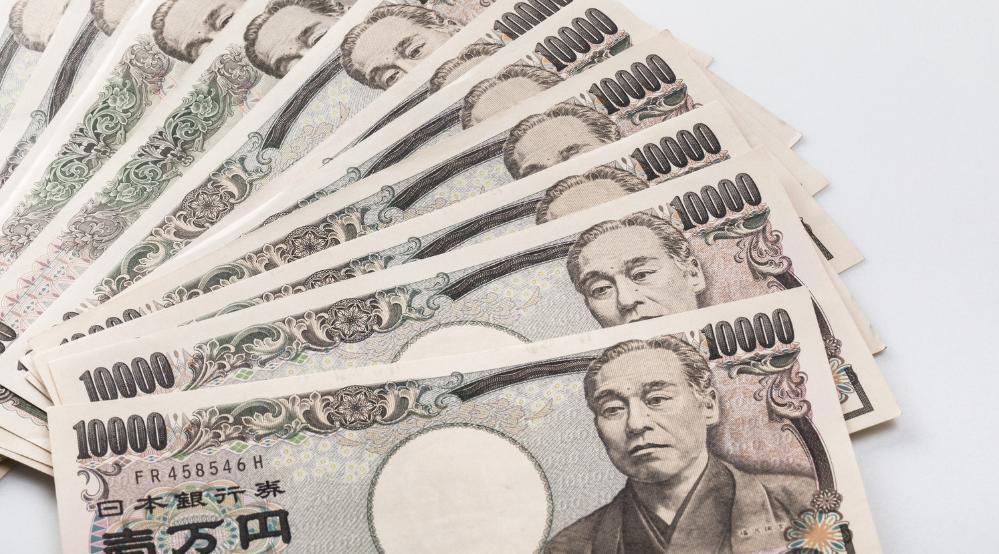 仲介手数料と不動産営業マンの給料・仲介手数料60万円払ったらいくら給料あるの?