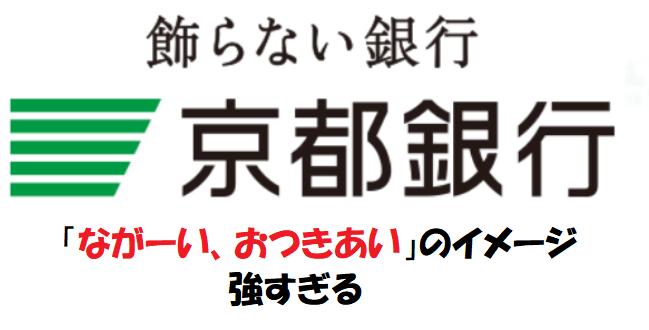 京都 銀行 住宅 ローン 金利
