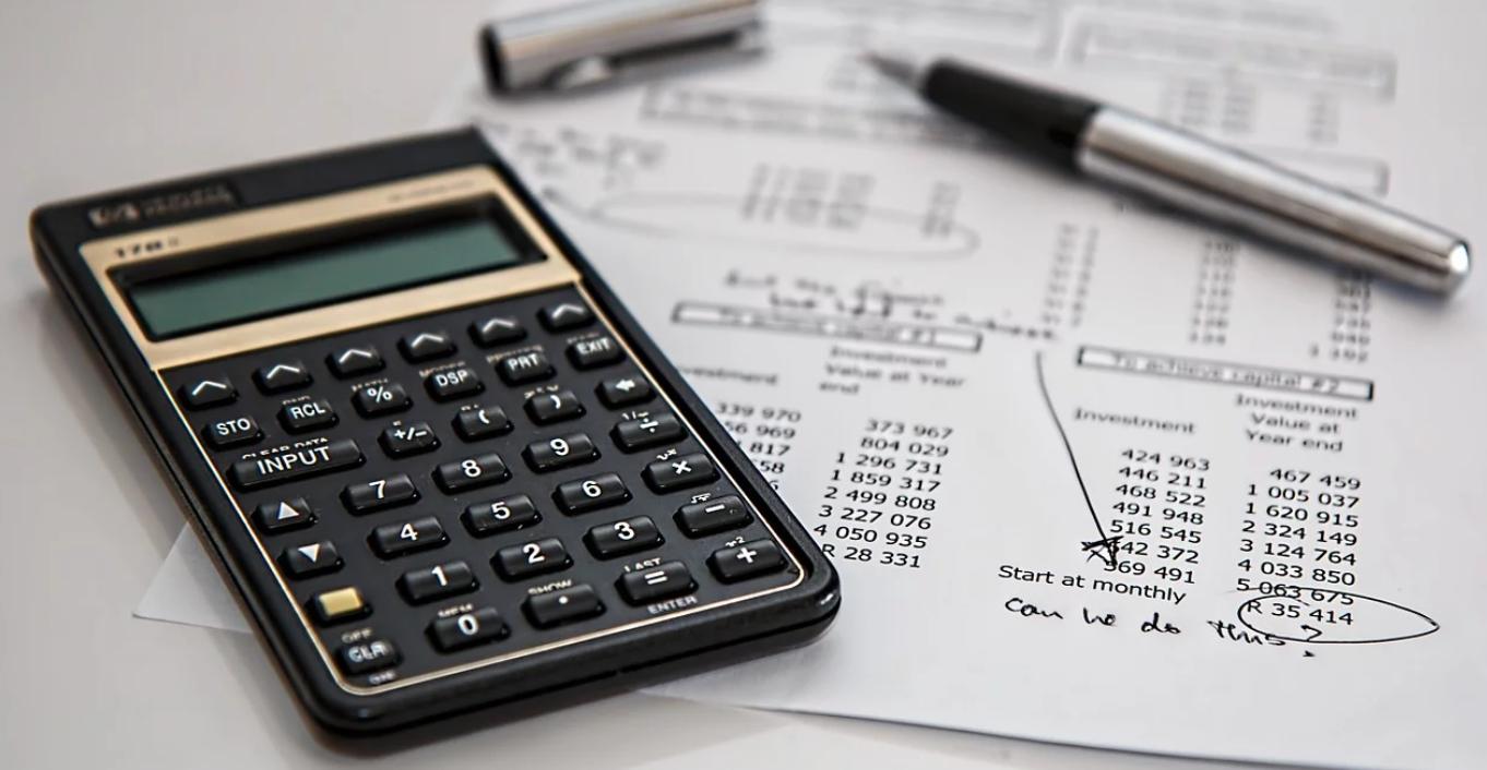 不動産の仲介手数料とは・計算方法