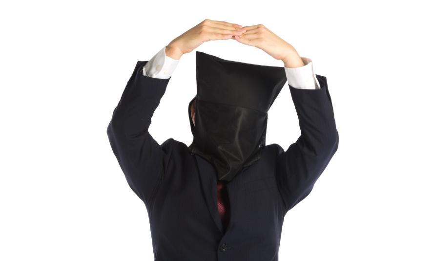 住宅ローンの事前審査(仮審査)と本審査はどう違うの?本審査で落ちることはある?