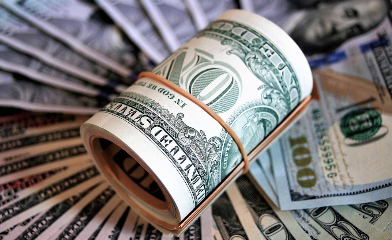 住宅ローンの審査にリボ払いは影響する?リボ払いのせいで通らない場合