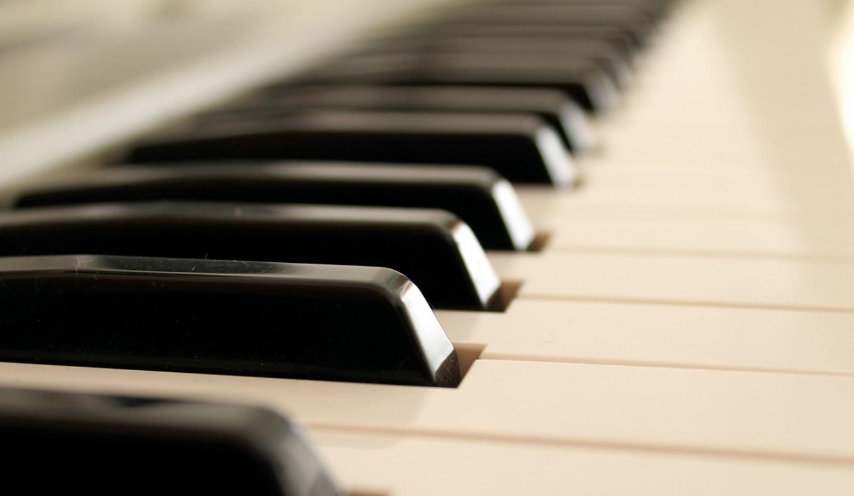 床の補強が必要?建売新築一戸建てにピアノは置けるのか