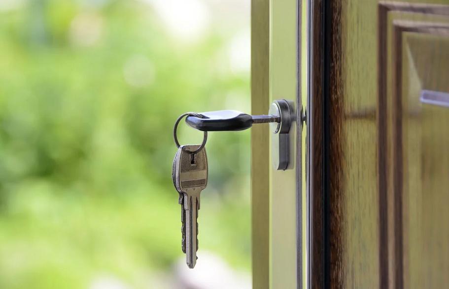 住宅ローンが残っている家を売る方法。買い替える家選びが重要!