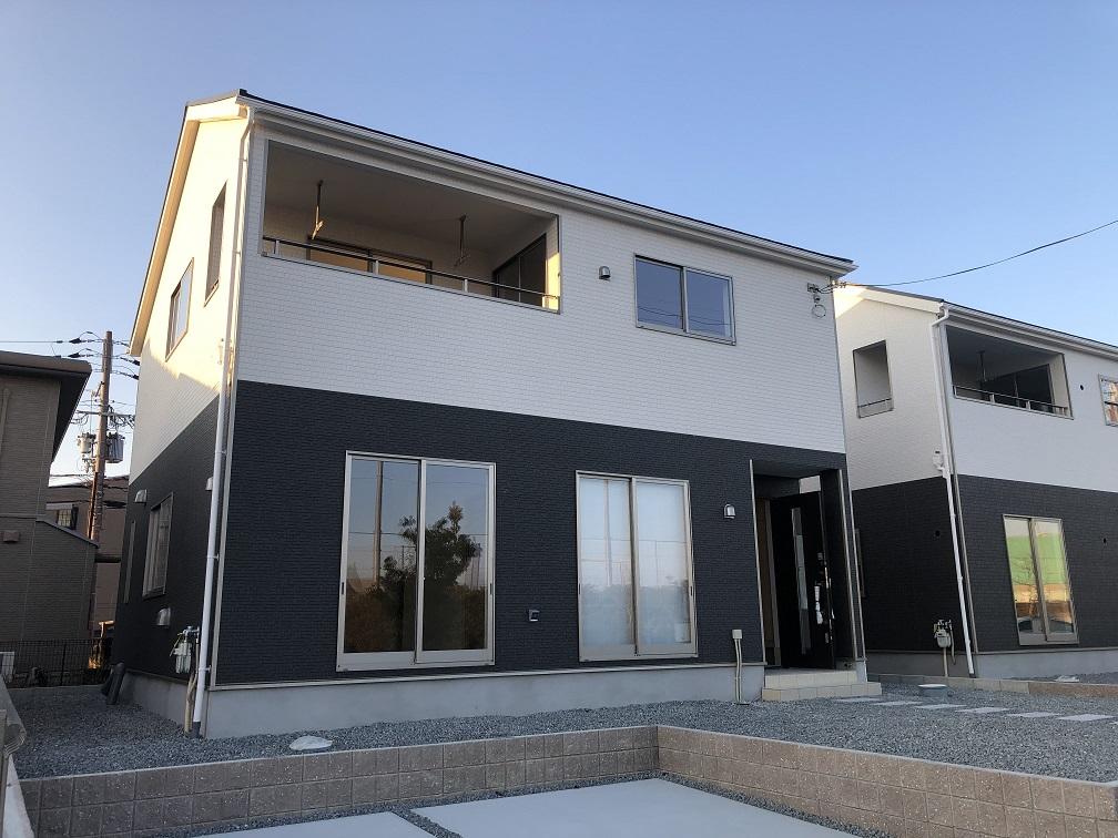【評判・口コミ】アーネストワンの建売・新築一戸建てについての感想