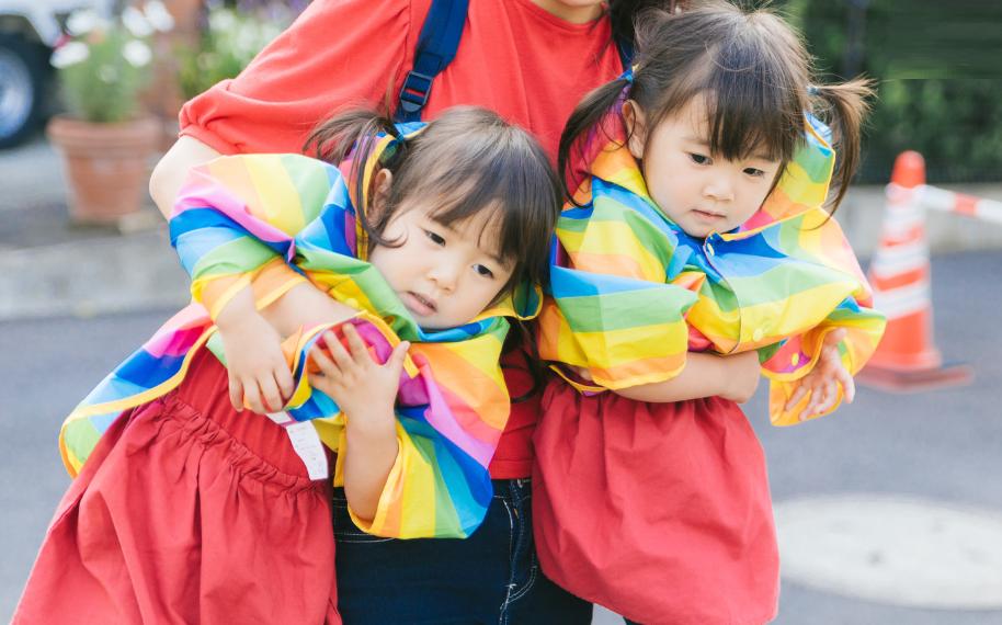 母子家庭・シングルマザーでも住宅ローン審査を通過する方法