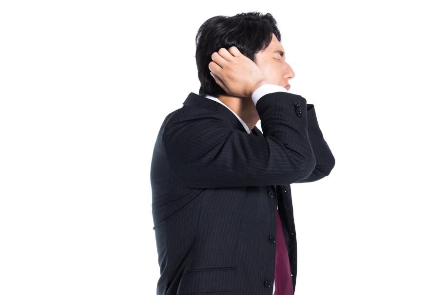 派遣社員で住宅ローン審査を通過する方法