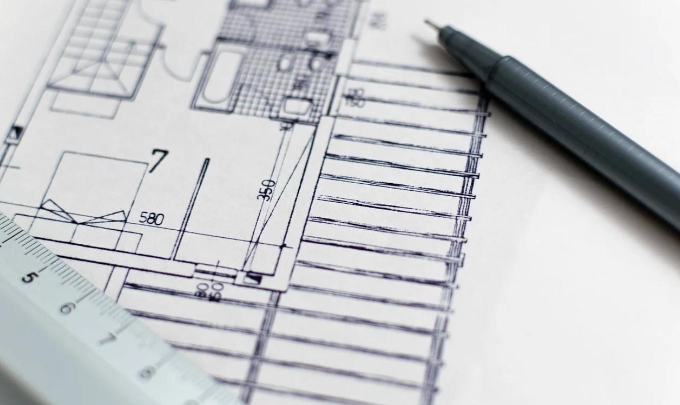 長期優良住宅の建売新築一戸建て・長期優良住宅とは何か・認定されていれば安心?