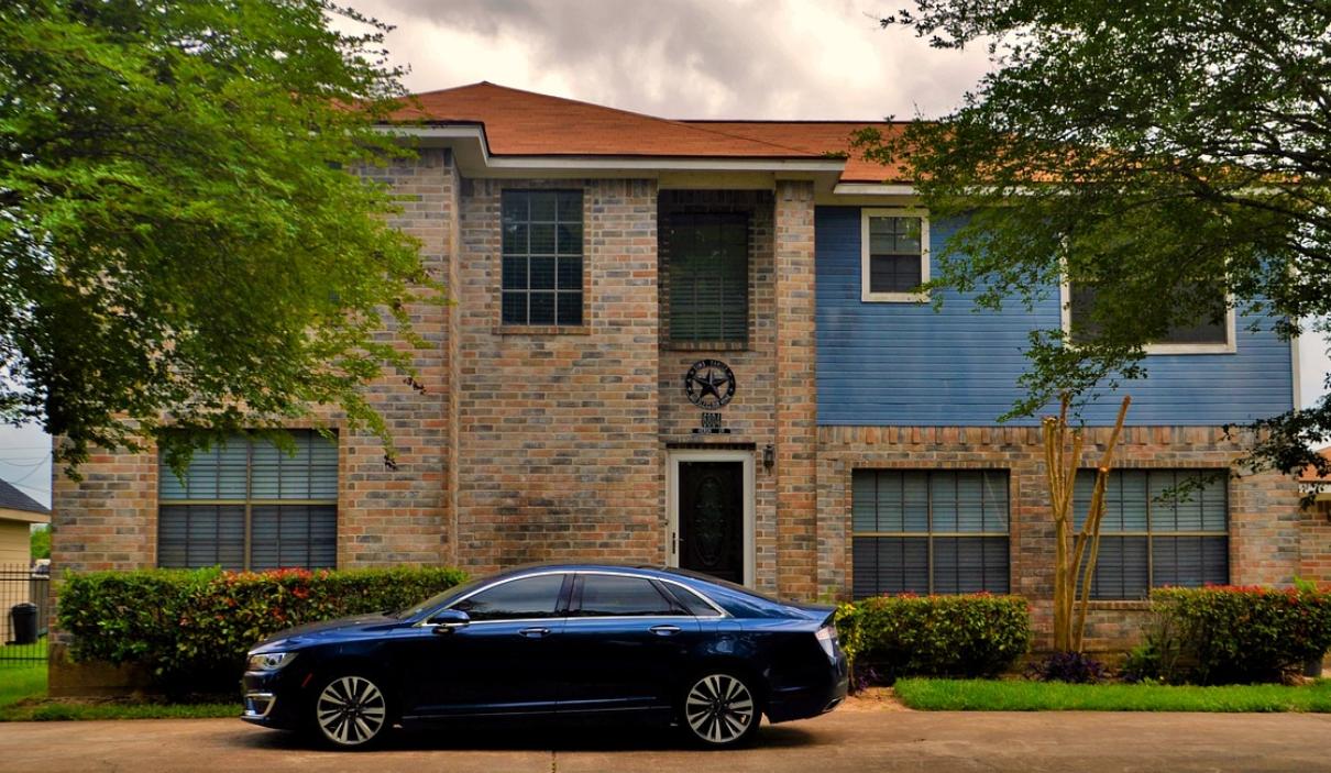 住宅ローンとマイカーローン・既に自動車ローンを持っていると住宅ローン審査に影響は?
