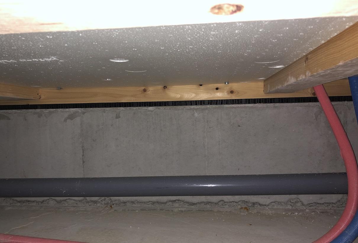 アイディホームの建売の断熱材はどんなもの?実際に使っている断熱材