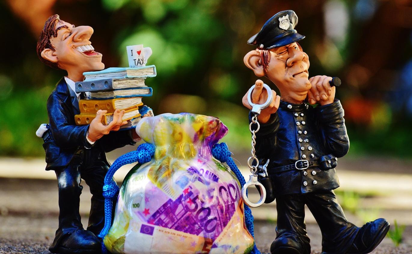 税金の滞納で住宅ローンの審査が通らない場合とその対処法