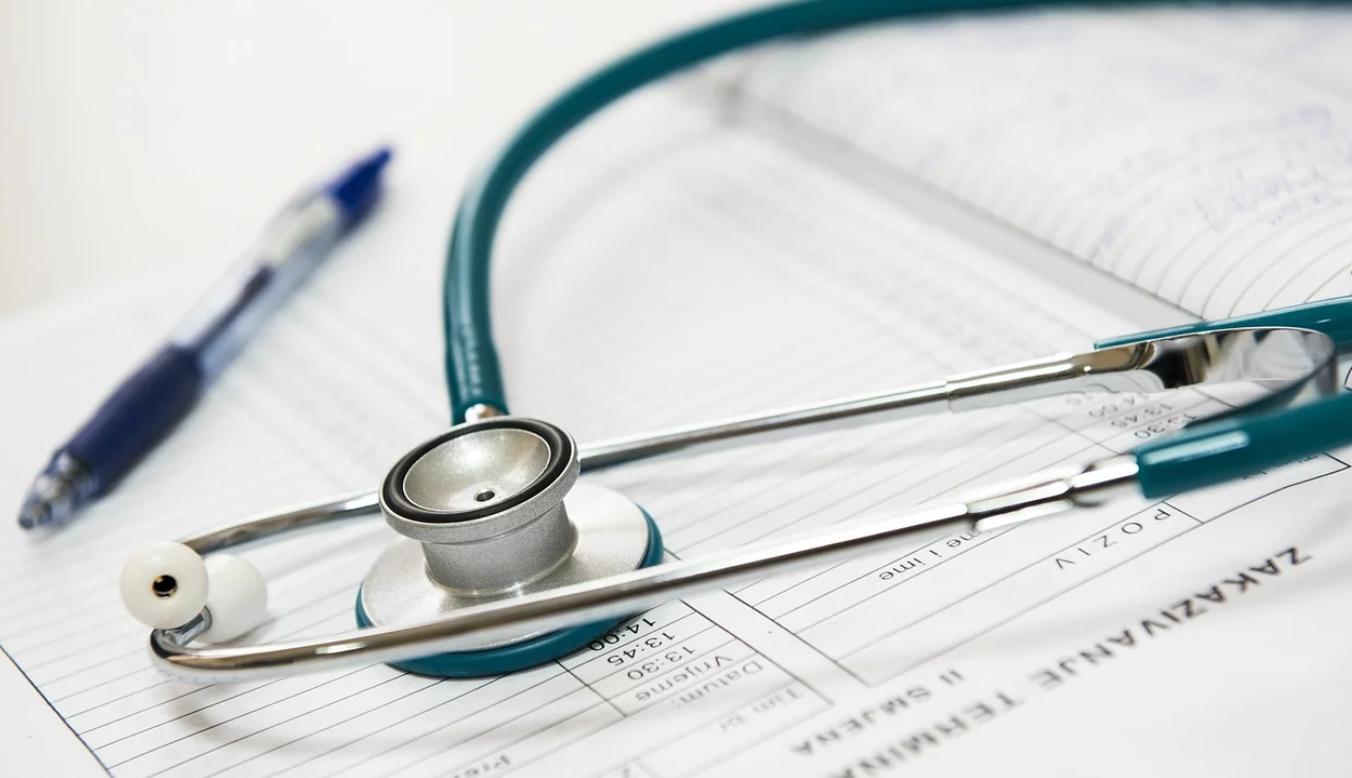 住宅ローンに3大疾病・8大疾病の団体信用生命保険は必要?不要?