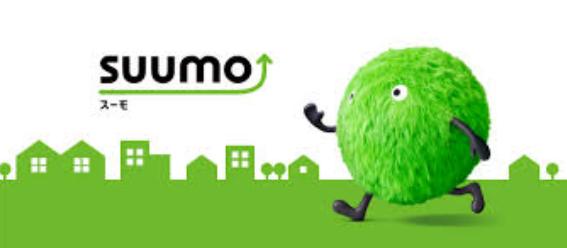 スーモ(Suumo)で探すときの注意点