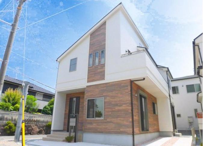 東栄住宅の建売住宅についての評判・口コミ