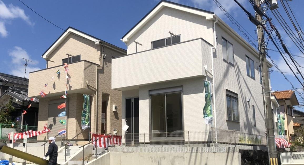 【評判・口コミ】飯田産業の建売・新築一戸建てについての感想